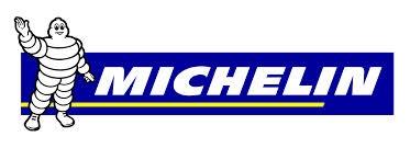Michelin dugattyús kompresszor